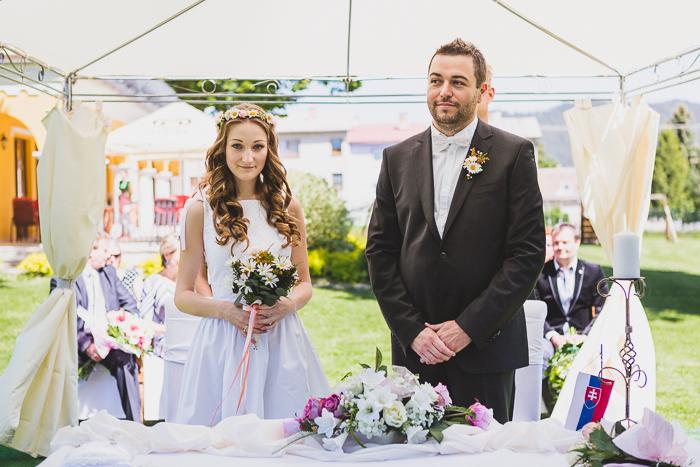 Demockova_blog_D&T svadba_003