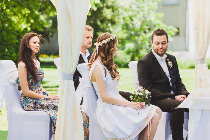 Demockova_blog_D&T svadba_004