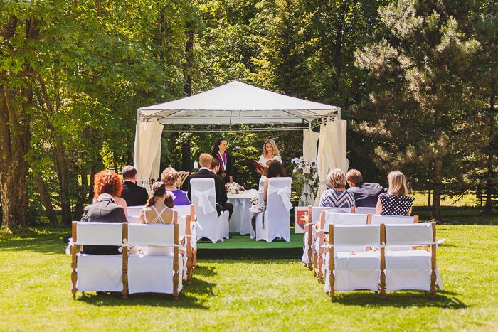 Demockova_blog_D&T svadba_005