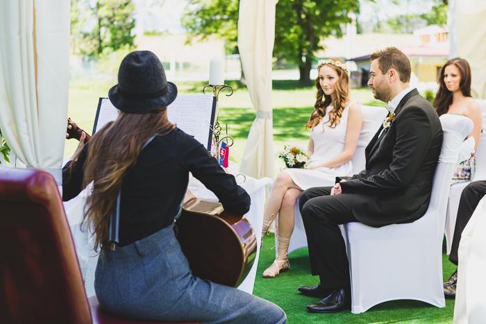 Demockova_blog_D&T svadba_006