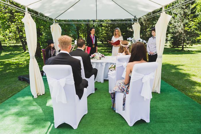 Demockova_blog_D&T svadba_011