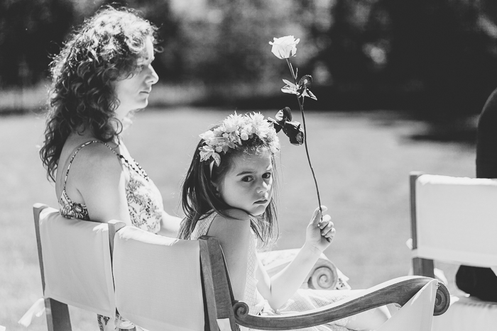 Demockova_blog_D&T svadba_013