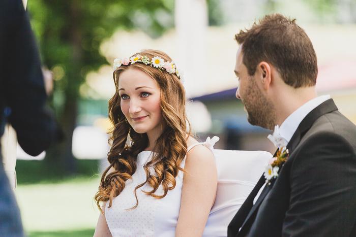 Demockova_blog_D&T svadba_014