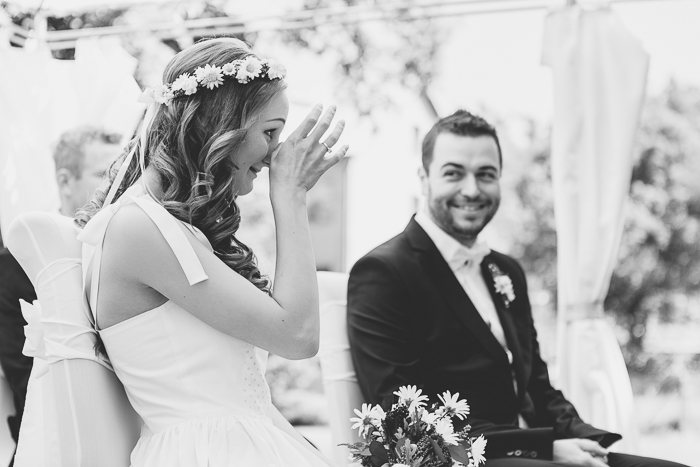 Demockova_blog_D&T svadba_016