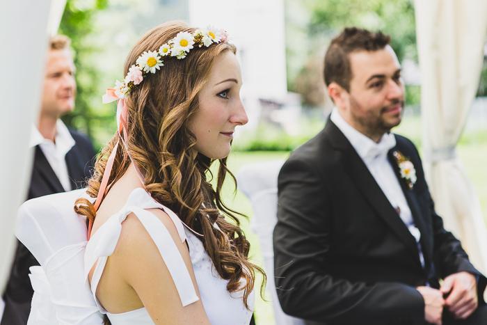 Demockova_blog_D&T svadba_017