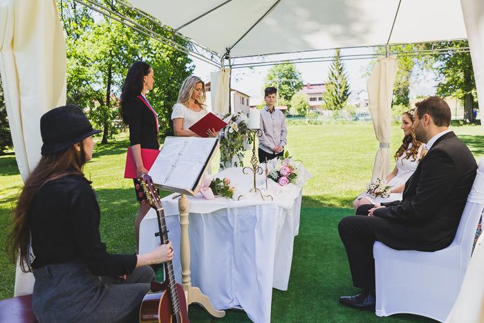 Demockova_blog_D&T svadba_018