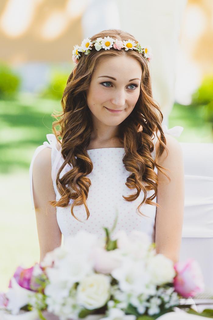 Demockova_blog_D&T svadba_020
