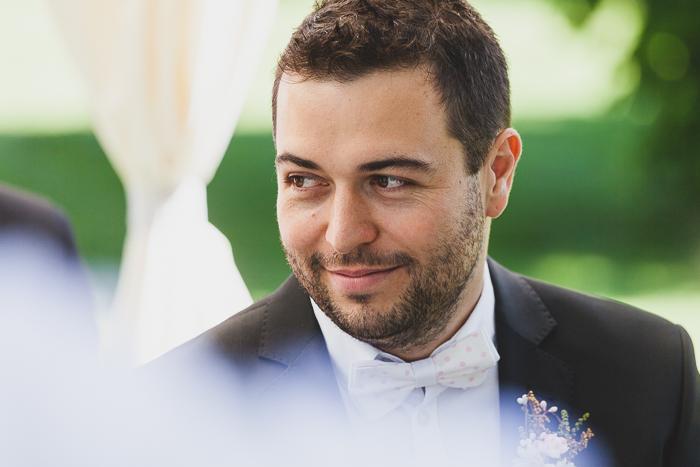 Demockova_blog_D&T svadba_021