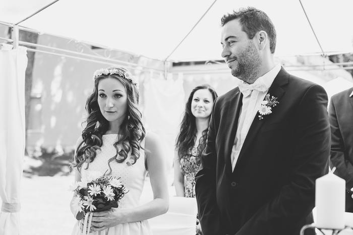 Demockova_blog_D&T svadba_022