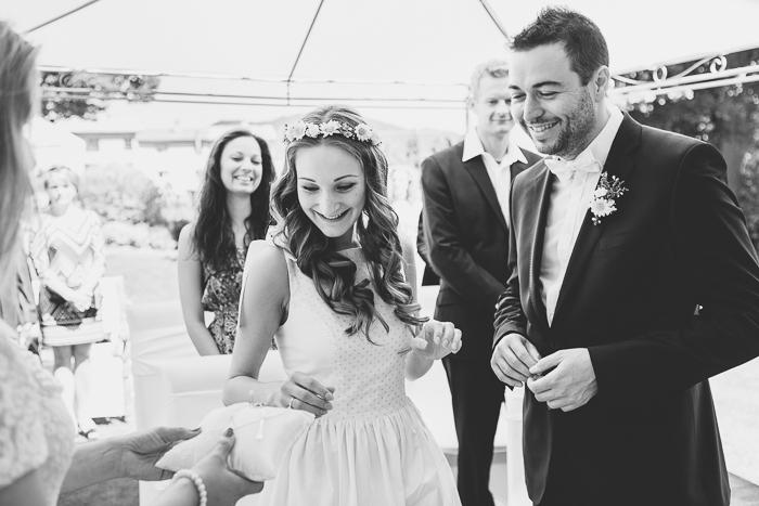 Demockova_blog_D&T svadba_023