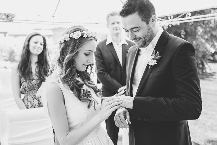 Demockova_blog_D&T svadba_024