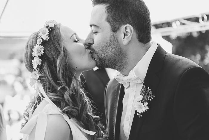 Demockova_blog_D&T svadba_026
