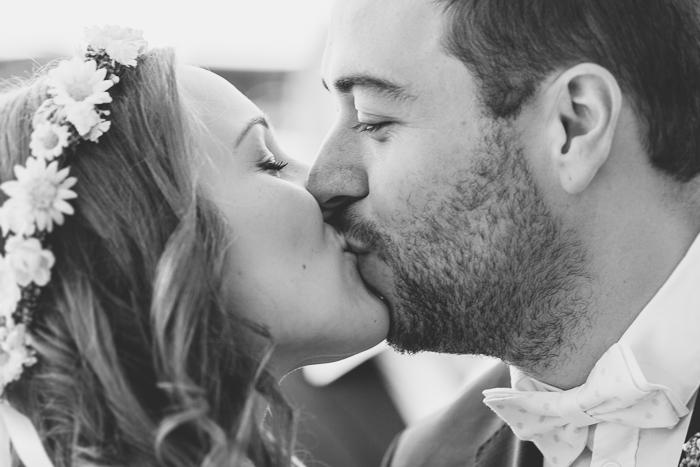 Demockova_blog_D&T svadba_027