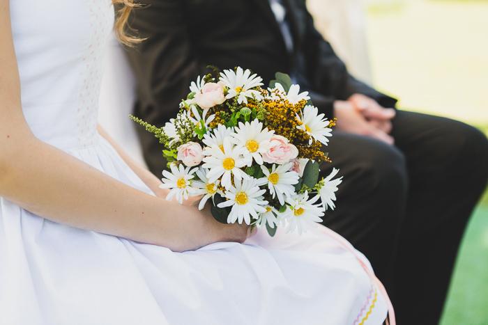 Demockova_blog_D&T svadba_028