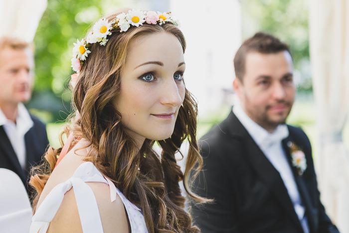 Demockova_blog_D&T svadba_029