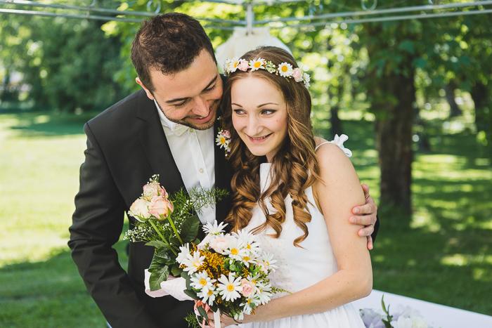 Demockova_blog_D&T svadba_030