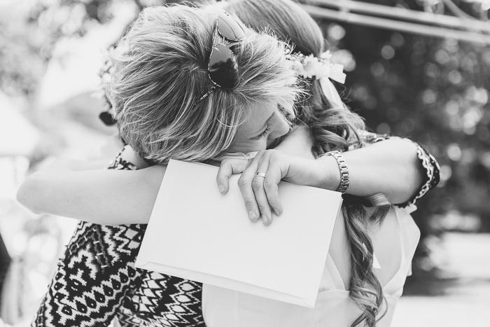 Demockova_blog_D&T svadba_031