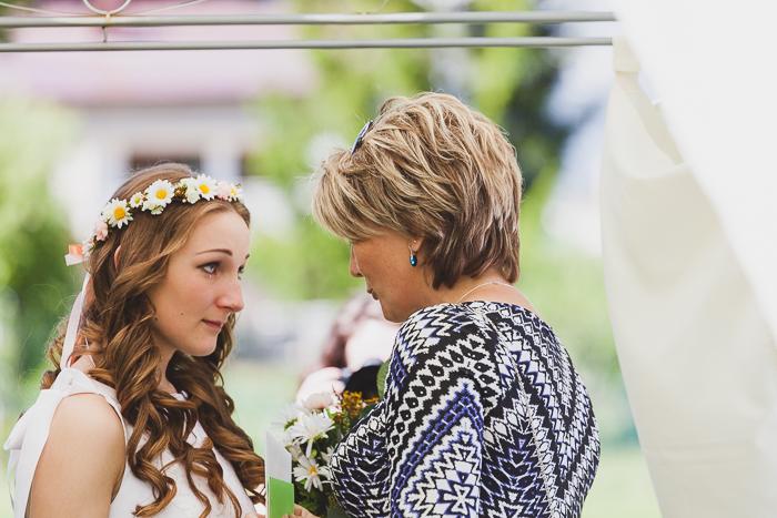 Demockova_blog_D&T svadba_032