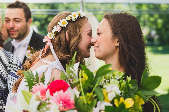 Demockova_blog_D&T svadba_034