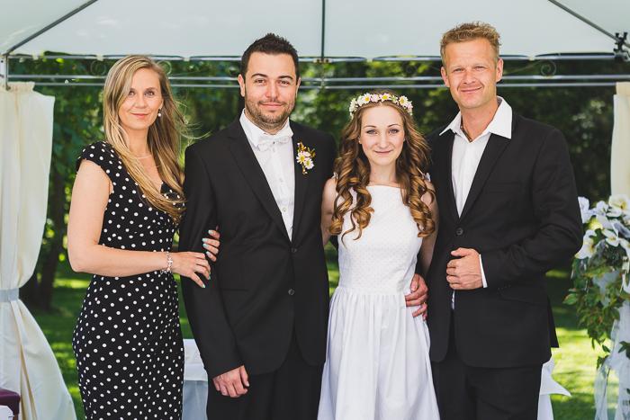 Demockova_blog_D&T svadba_035