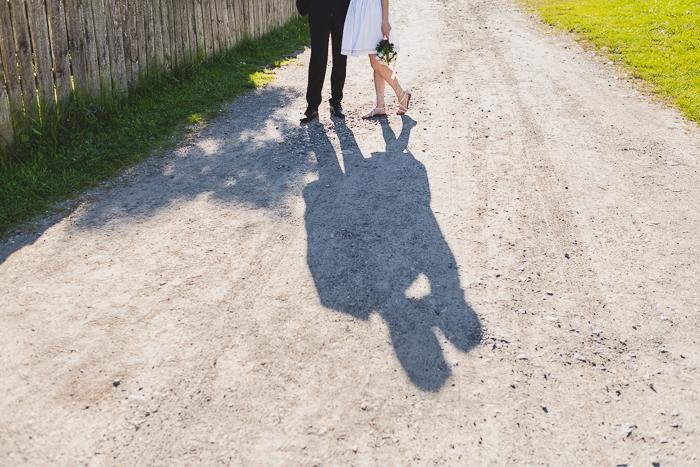 Demockova_blog_D&T svadba_042