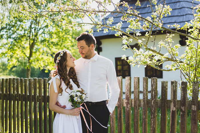 Demockova_blog_D&T svadba_043