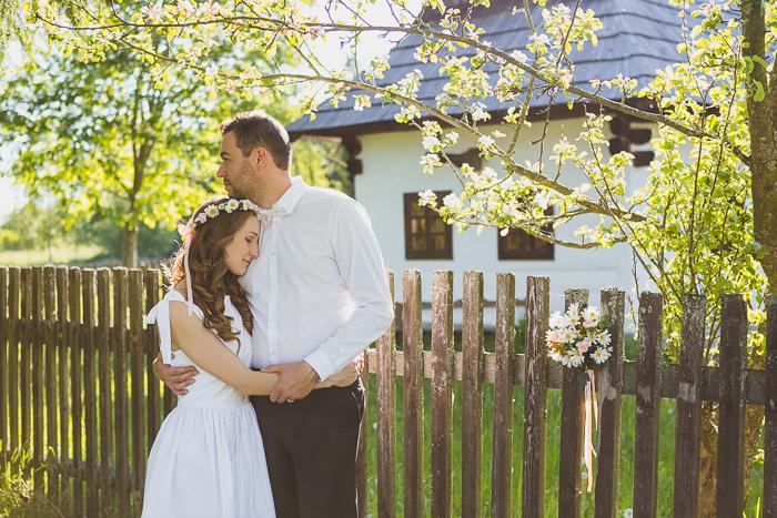 Demockova_blog_D&T svadba_044
