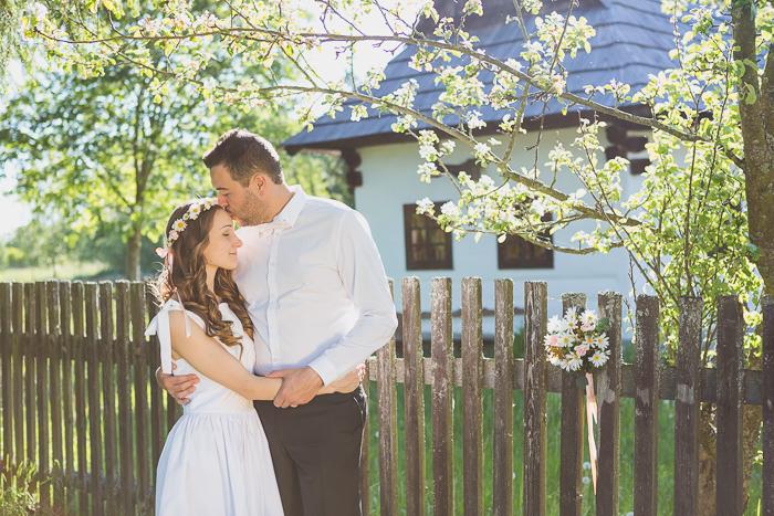 Demockova_blog_D&T svadba_045