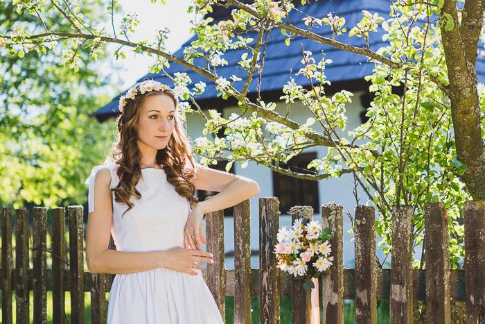 Demockova_blog_D&T svadba_046