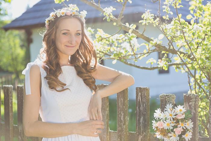 Demockova_blog_D&T svadba_047