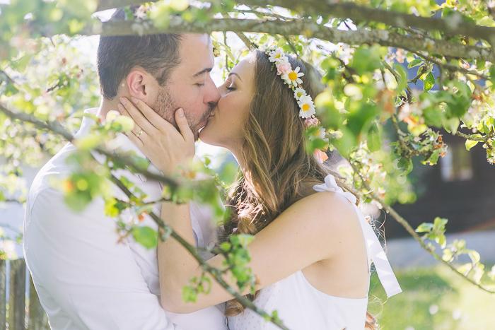 Demockova_blog_D&T svadba_050