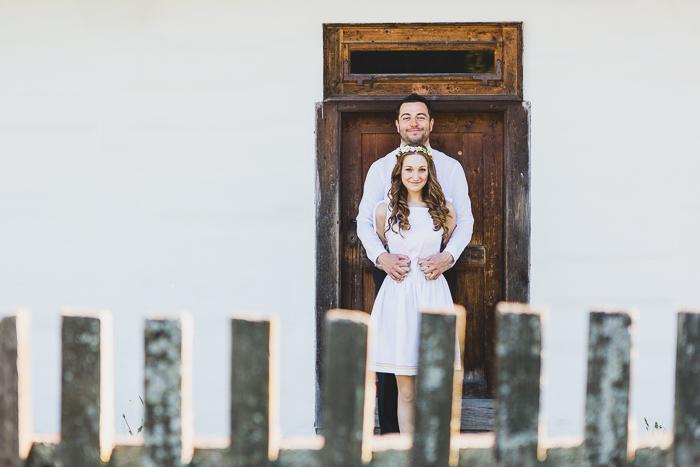 Demockova_blog_D&T svadba_054