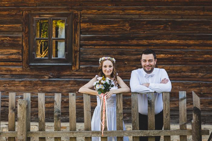 Demockova_blog_D&T svadba_056