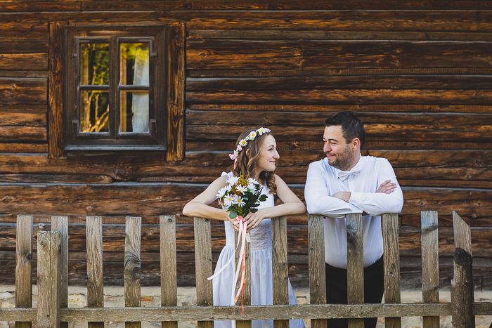 Demockova_blog_D&T svadba_057