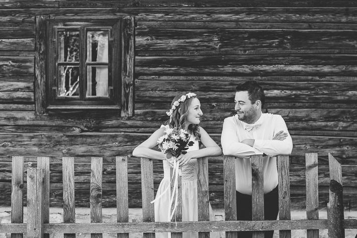 Demockova_blog_D&T svadba_058