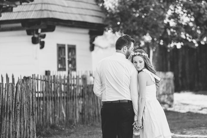 Demockova_blog_D&T svadba_062