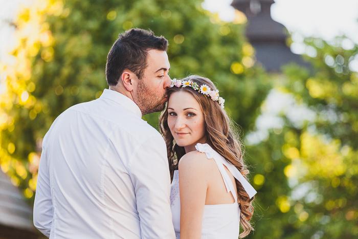 Demockova_blog_D&T svadba_063