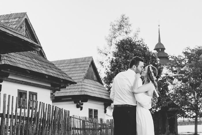 Demockova_blog_D&T svadba_064