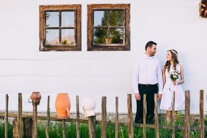 Demockova_blog_D&T svadba_066