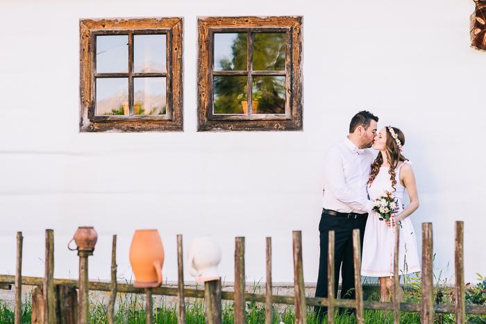 Demockova_blog_D&T svadba_067