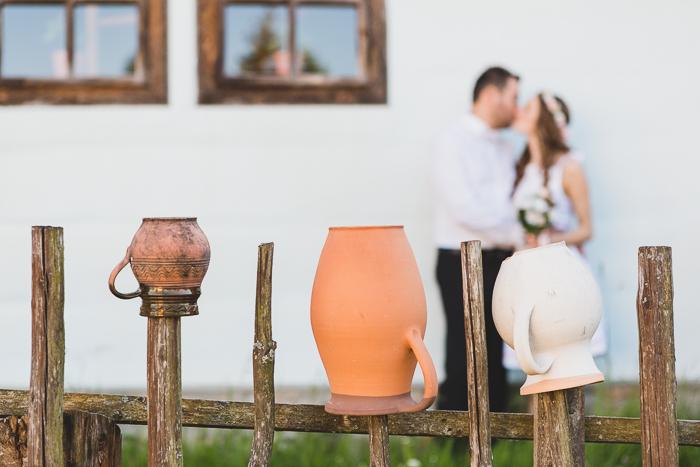 Demockova_blog_D&T svadba_068
