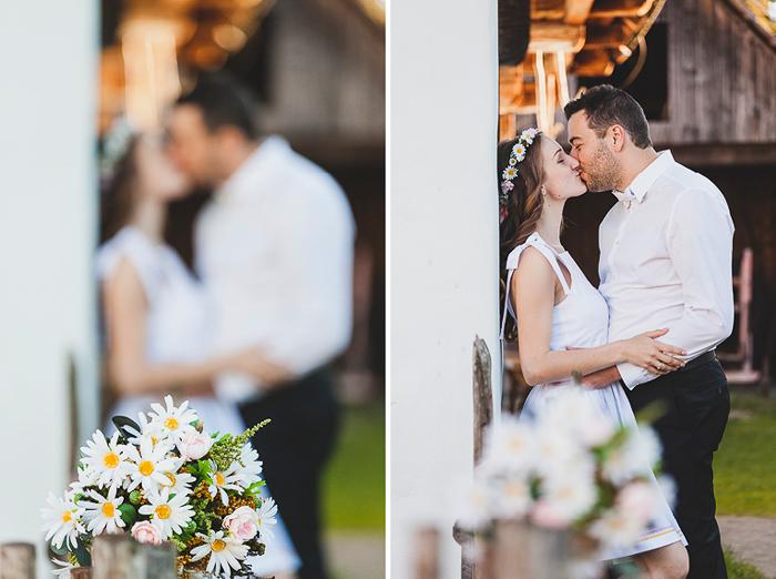 Demockova_blog_D&T svadba_069