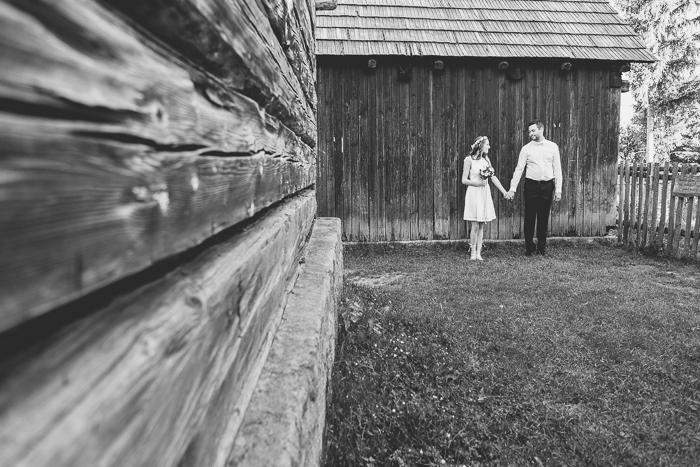 Demockova_blog_D&T svadba_071
