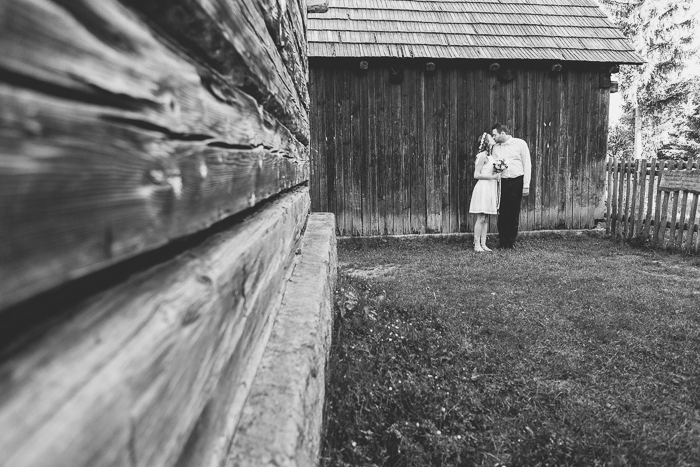 Demockova_blog_D&T svadba_072