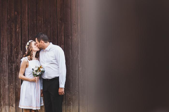 Demockova_blog_D&T svadba_075