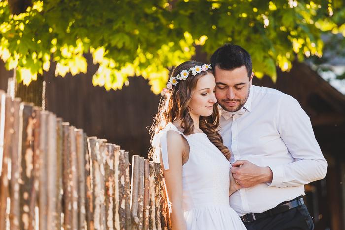 Demockova_blog_D&T svadba_076