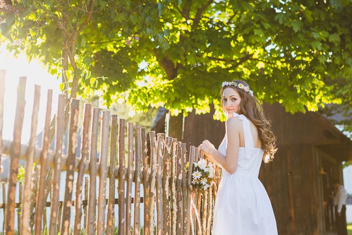 Demockova_blog_D&T svadba_080