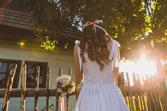 Demockova_blog_D&T svadba_081