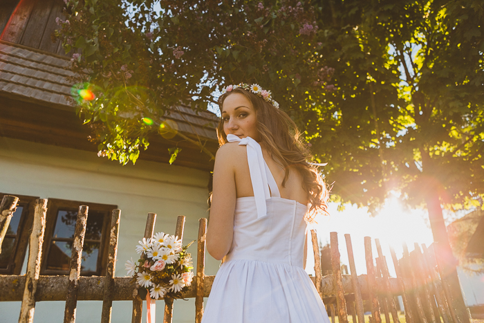 Demockova_blog_D&T svadba_082