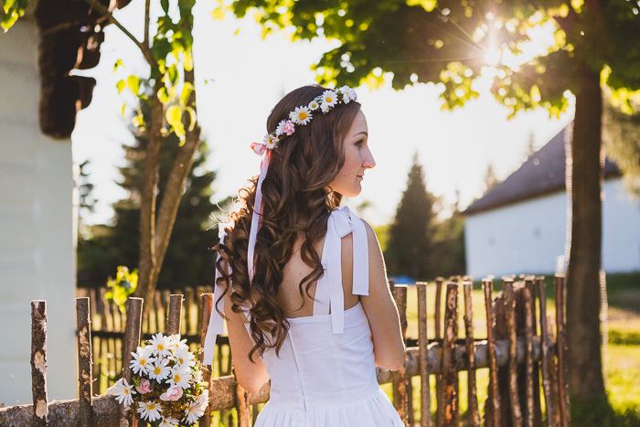 Demockova_blog_D&T svadba_083